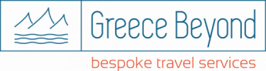 GreeceBeyond